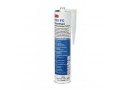 Клей-герметик полиуретановый 3M 550 FC