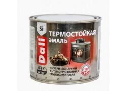 DALI® Эмаль термостойкая