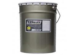 Быстросохнущая грунтовка ГФ-021 VASmann profi, красно-коричневая, 25 кг