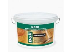 DALI® Клей для напольных покрытий