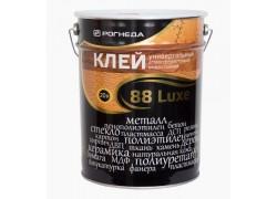 88-Luxe, Клей универсальный водостойкий 900 мл