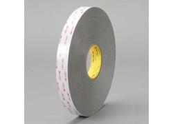 3M VHB 4936P эластичная двухсторонняя лента на вспененной основе