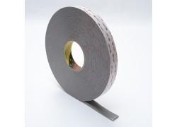 3M VHB 4941P эластичная двухсторонняя лента на вспененной основе