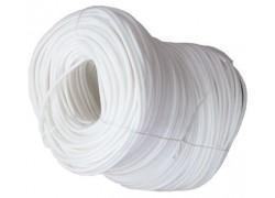 Вилатерм 10 мм - шнур из вспененного полиэтилена, для утепления и уплотнения стыков