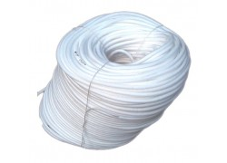 Вилатерм 15 мм - шнур из вспененного полиэтилена, для утепления и уплотнения стыков