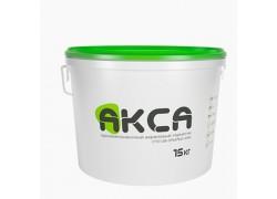 Герметик АКСА - Однокомпонентный акрилатный герметик