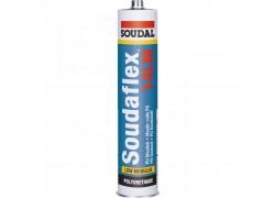 Герметик полиуретановый Soudal SoudaFlex 14 LM