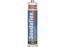 Клей-герметик полиуретановый Soudal SoudaFlex 40 FC