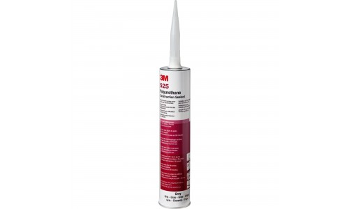 Герметик полиуретановый 3М 525