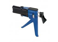 CBM 25 PC COX Пистолет для двухкомпонентных материалов (смешивание 1:1, 2:1)