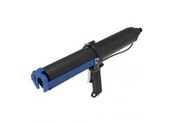 CCA 380 B COX Пневматический пистолет для двухкомпонентных материалов (1:1, 2:1, 10:1, 3.5:1 & 5.1)