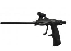 XXFOXOT Black Gun XXFOXOT Пистолет для монтажной пены