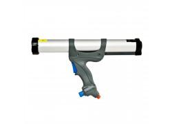 Airflow 3 Sachet пневматический пистолет для фолиевых туб (колбас)