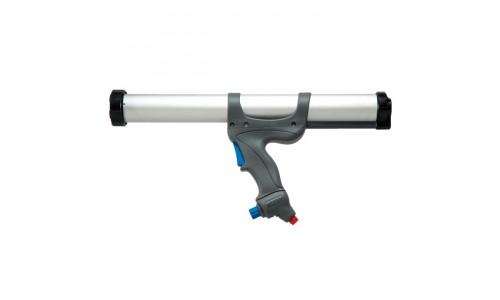 Airflow 3 Compact Combi Пневматический пистолет универсальный