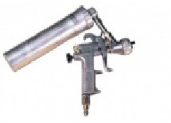 3М 08992 Пневматический пистолет для распыляемых герметиков
