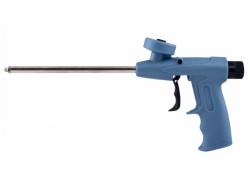 Compact Gun Пистолет для монтажной пены