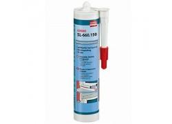 COSMOFEN 345 монтажный клей-герметик
